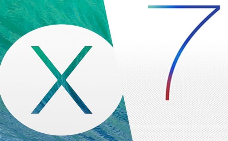 Apple-patch-ios-7-mavericks