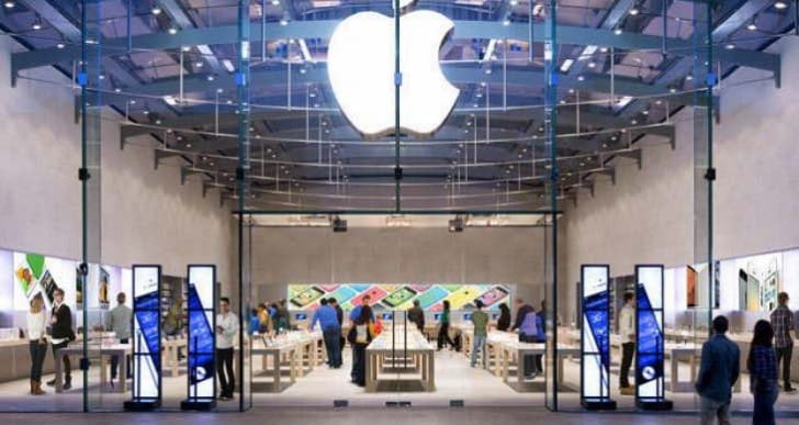 Apple production in india a step closer
