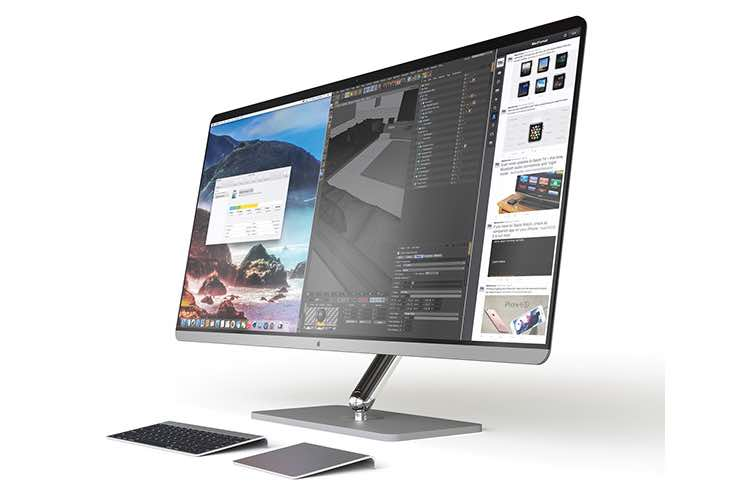 apple-reaffirms-stance-on-touchscreen-imac
