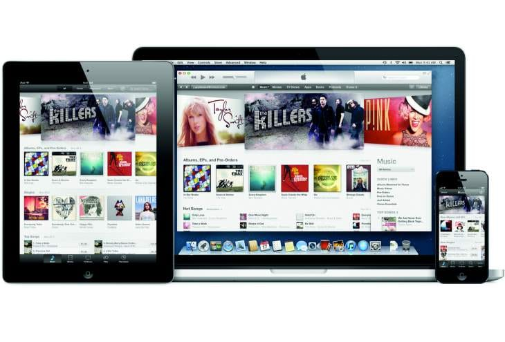 Apple release predictions for 2013, speculative and absurd