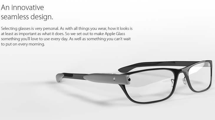 Apple-smart-Glass-concept