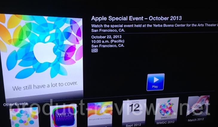 Apple-special-event-live-oct