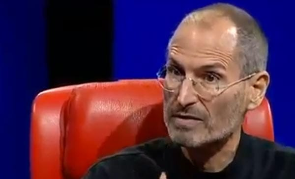 Apple-stepping-away-Steve-Jobs-vision