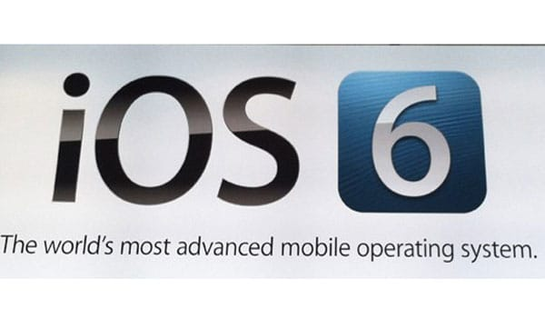 Apple vs. Samsung patent verdict helps iOS 6