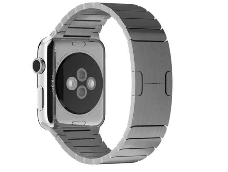 Apple-watch-42mm-Link-Bracelet