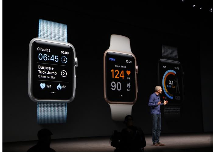 apple-watchos-3-exact-release-time