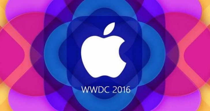 Apply for WWDC 2016 tickets this week, possibly