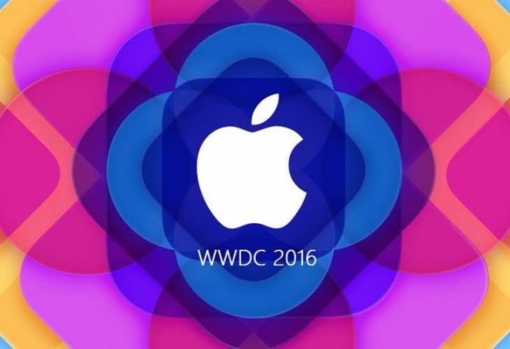 Apply for WWDC 2016 tickets