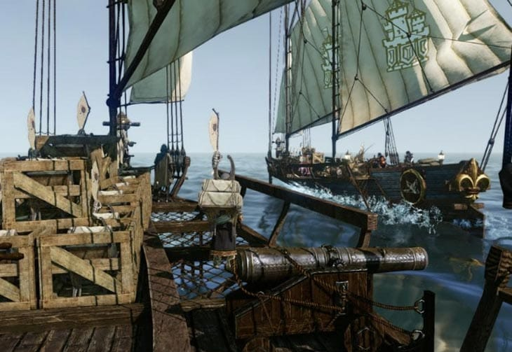 ArcheAge-launches-with-server-teething-problems