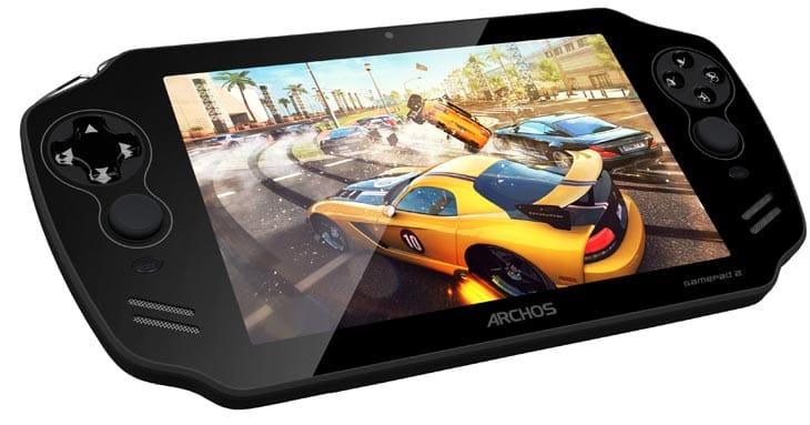 Archos-GamePad-2-Pers