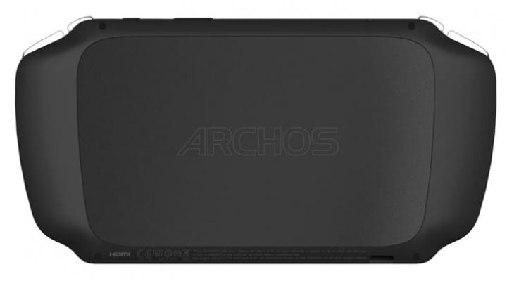 Archos GamePad 2 specs confirmed with price