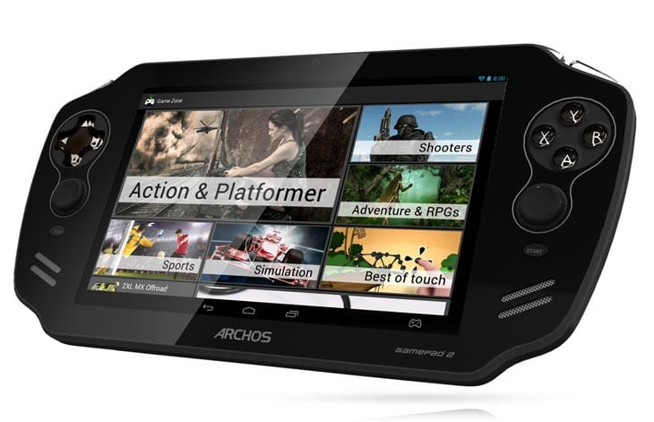 Archos-GamePad-2-slide-HD