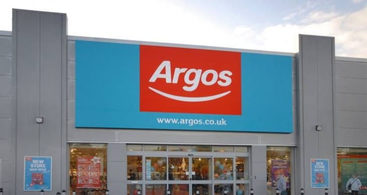 Argos Reservation Number problems, 3-for-2 Toy Sale