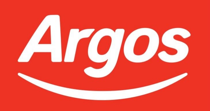 Argos Baby Event with 10% Off Code