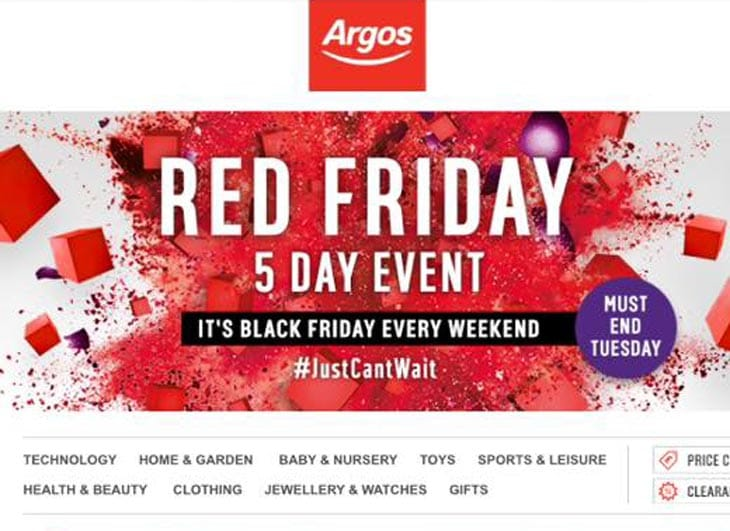 Argos-start-Red-Friday-5-day-sales-event
