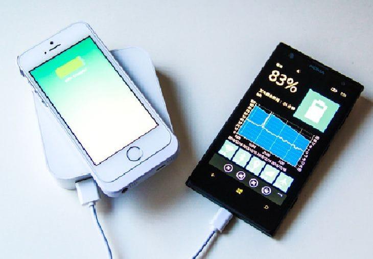 Ark-Wireless