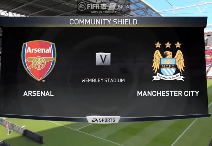 Arsenal-vs-Man-City-in-FIFA-15-beta