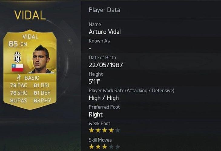Arturo-Vidal-Juventus-FIFA-15