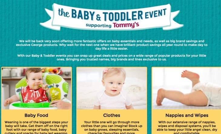 asda-baby-and-toddler-event-sale-starts-saturday-14th-jan