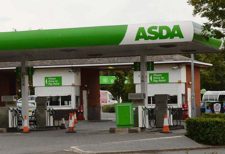 The Asda, Tesco and Sainsbury's deal getting you £15 off your shop. All the latest deals and discounts as retailers launch Black Friday deals.