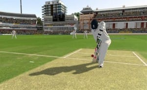 Ashes Cricket 2013 game hits release date woes