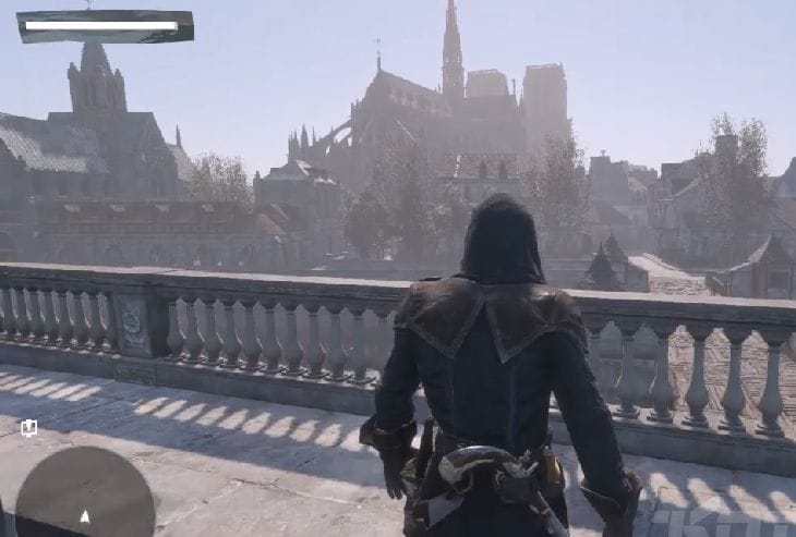 Assassins-Creed-5-screenshot