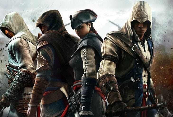 Assassins-Creed-5