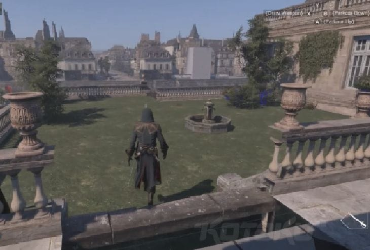Assassins-Creed-France