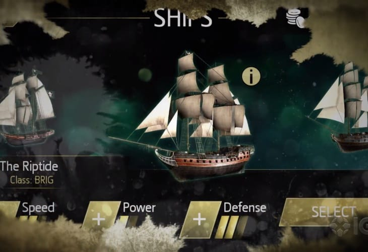 Assassin's Creed Pirates Android, iOS release date revealed