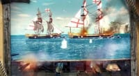 Assassins-Creed-Pirates-free-iOS