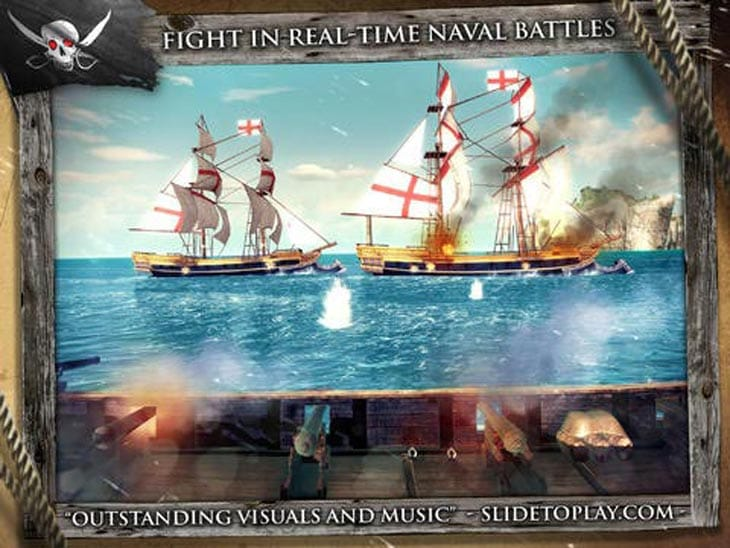 Assassins-Creed-Pirates-free-iOS