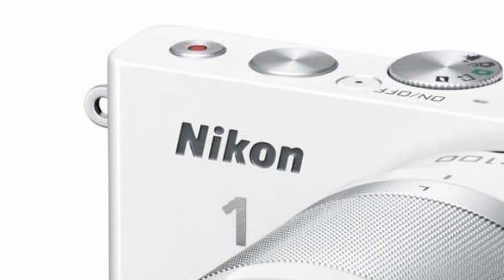 Assumed Nikon 1 J5 mirrorless specs before announcement