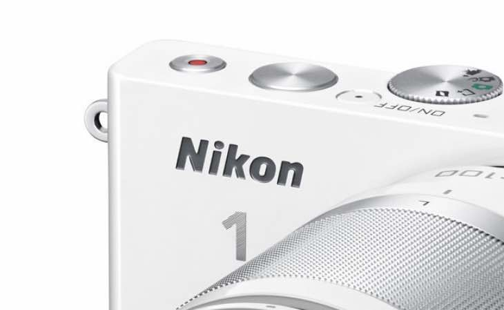 Assumed Nikon 1 J5 mirrorless specs before announcement