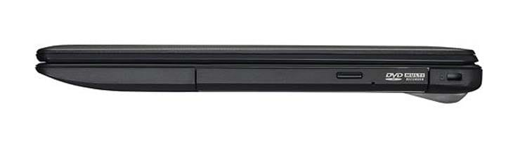 Asus-15-6-inch-laptop-thickness