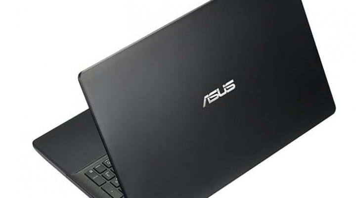 Asus X552LAV-BBI5N08 review absence for 15.6-inch laptop