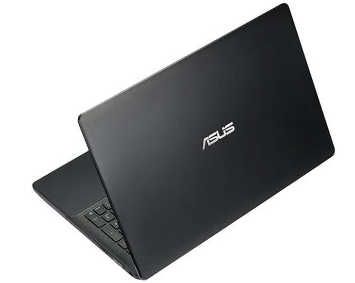 Asus-15-laptop-back-open