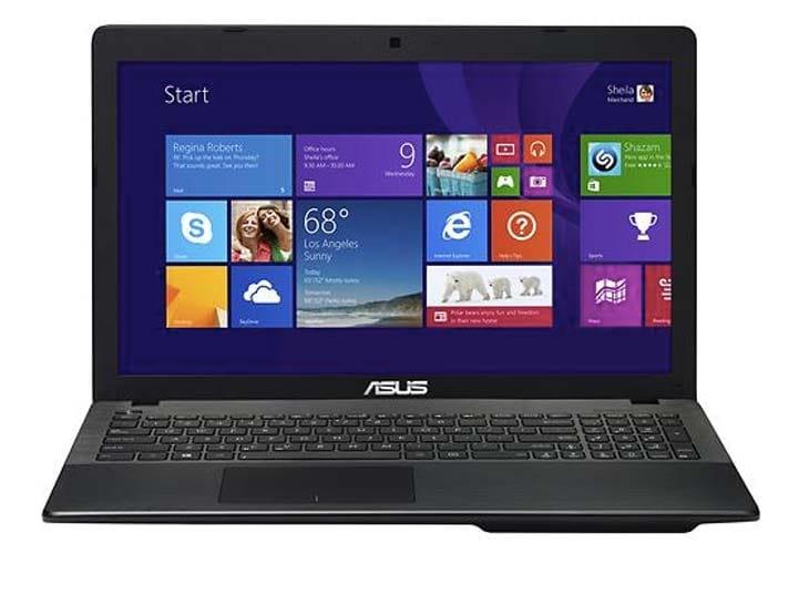 Asus-X552LAV-BBI5N08-review