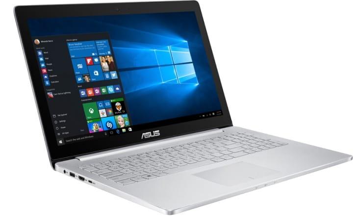 asus-zenbook-pro-ux501vw
