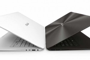 Asus ZenBook UX305 price