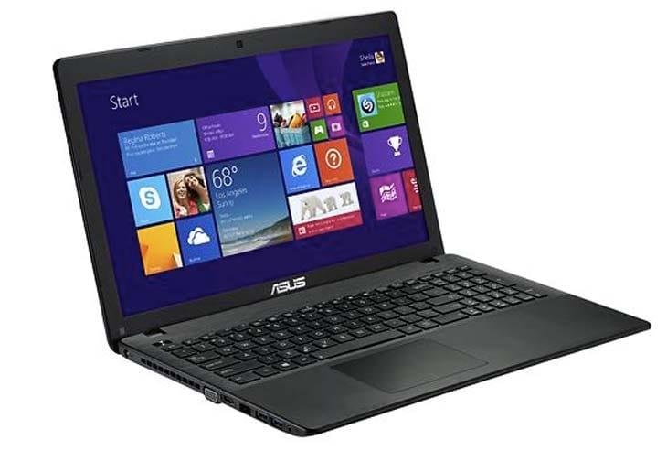 Asus-windows-Laptop-Intel-Core-i5
