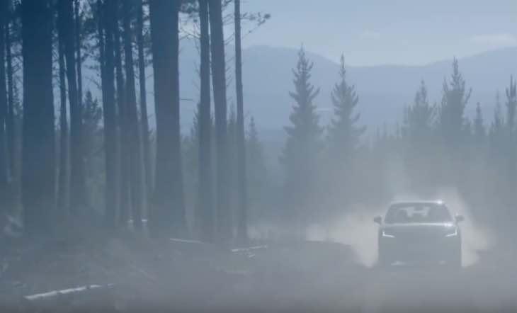 Audi Q2 debut