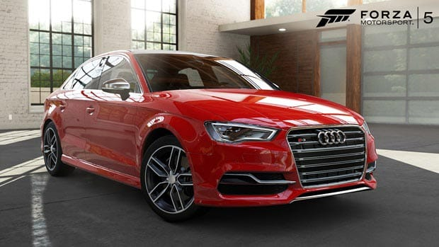 AudiS3-01-WM-Forza5