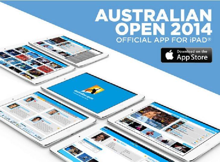 Australian-Open-App