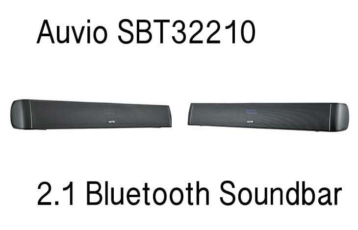 Auvio-SBT32210-32-inch-2-1-Bluetooth-Soundbar
