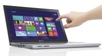 Availability of Sony Vaio T14, T15 reveals particulars