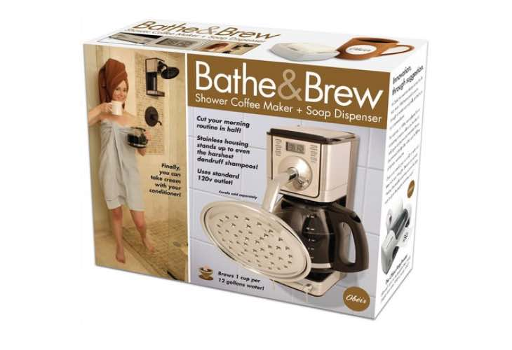bathe-and-brew-prank-pack-secret-santa