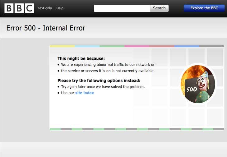 BBC-iPlayer-not-working-on-iPad