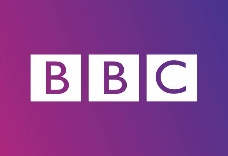 BBC licence fee scrapped