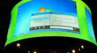 BBM-Desktop