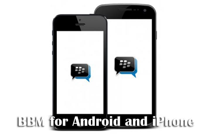 BBM-for-Android-and-iPhone-sept